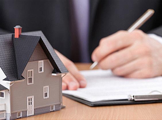 Как проверить квартиру с наследством